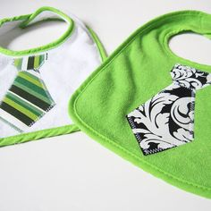 I can totally make this.  Would be a cute gift if I knew ANYONE having a boy!
