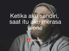 Daily Quotes, Me Quotes, Qoutes, Funny Quotes, Funny Memes, Hilarious, Quotes Indonesia, Morning Quotes, Wallpaper Quotes