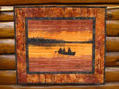 Beret Nelson Art Quilt Gallery - On The Trail Creations Wildlife Quilts, Beach Quilt, Landscape Art Quilts, Quilt In A Day, Panel Quilts, Quilt Patterns, Quilting Ideas, Quilting Projects, Quilted Wall Hangings