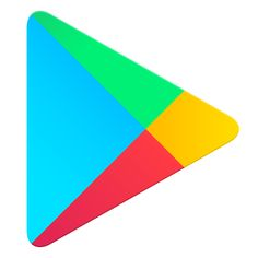 AP: Play Store app now has a slightly redesigned menu layout Play Store App, App Play, App Store, Get Gift Cards, Itunes Gift Cards, Swan And Dolphin Resort, Google Play Codes, Gift Card Giveaway, Menu Layout