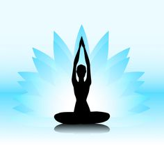 Yoga and Ayurveda – the integral connection between them