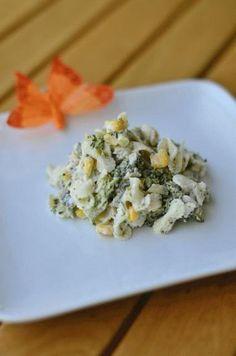 Zdjęcie: Sałatka brokułowa, która uzależnia Healthy Cooking, Cooking Recipes, Healthy Recipes, Healthy Food, Salad Dressing Recipes, Appetisers, Salad Bowls, Coleslaw, Italian Recipes