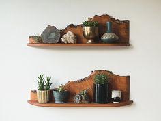homestead seattle online vintage shop / sfgirlbybay