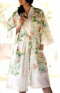 42f9c53237 55 Best Eco Beauty images