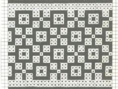 Ornaments and patterns (+oriental) - Monika Romanoff - Picasa Web Albümleri