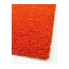 ikea ps l msk fauteuil pivotant rouge orange ikea enfants pinterest fauteuil pivotant. Black Bedroom Furniture Sets. Home Design Ideas
