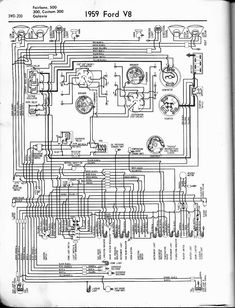 49cc chinese scooter problems scooter wiring diagram