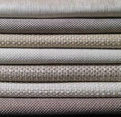 Fabrics / Helen Turkington