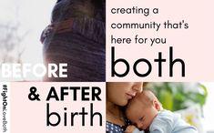 #prolife #prolifecampaign #LoveBoth #prowoman #FightOnLoveBoth After Birth, Pro Life, Ireland, Campaign, Community, Women, Irish, Woman