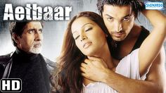 Watch Aetbaar 2004 HD - Amitabh Bachchan - John Abraham  - Bipasha Basu - Hindi Full Movie watch on  https://free123movies.net/watch-aetbaar-2004-hd-amitabh-bachchan-john-abraham-bipasha-basu-hindi-full-movie/
