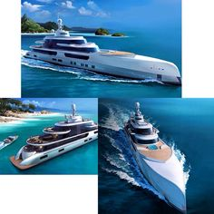 Süperyat Intensity || #intensity #yco #superyacht #süperyat #yat #yacht #tekne #deniz #sea #boat #motoryat #motoryacht #luxury #luxuryworld #wealthylife #sealife #boatlife #sunshine #amazing #awesome #yachtclub #follow #yachting #boating #sailor #super #megayat #megayacht #yachtlife #luxurylife #luxuryyacht #fashion #yatvitrini .. http://www.yatvitrini.com/superyat-intensity?pageID=128