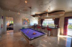Spectacular Granite Bay Mansion Priced at $12,000,000 34