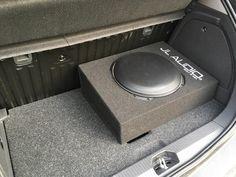 JL Audio installed into Vauxhall Corsa 2012. Installed includes JL Audio C3-650C JL Audio XD500/3 & JL Audio CS113TG-TW5v2  #CEN #vauxhallcorsa #vauxhall #vauxhallvxr #vauxhalllovers #caraudio #jlaudio #subwoofer #amplifier #speaker #cars #carsofinstagram #carstagram #carswithoutlimits