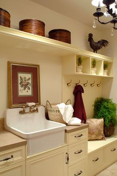 Portland Basement Remodeling Contractors | Design & Build
