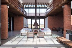 Galeria de Casa Luna Llena / Candida Tabet Arquitetura - 24