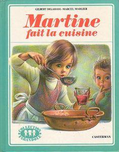 Editions Casterman