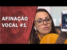 Gláucia Quites - YouTube Music Videos, Youtube, Musicals, Coral, Singing Tips, Best Music, Potato Chips, Beginner Guitar Lessons, Music Ed