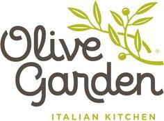 the branding source olive garden unveils new logo - Olive Garden Provo