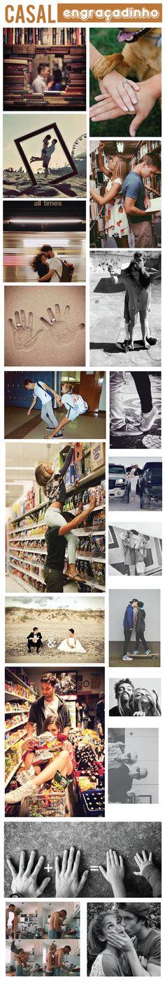 casal-casais-couple-fotos-fotografias-estilo-tumblr-como-tirar-fotos-com-o-namorado-marido-inspiração-ideias-dicas-motivação-pinterest-eu-sem-qualidades-blog