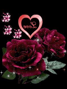 To my dear Joe♡♡♡, Love you♡,