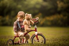 Ride by Adrian Murray on 500px