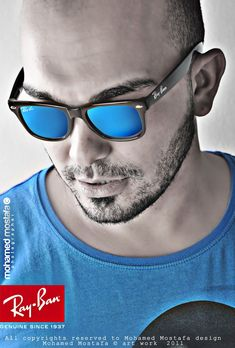 64f6a048cf4 Choosed the prefect pair of sunglasses to suit your face this summer here.