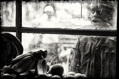 Mario Gerth       Street life in Addis | Flickr - Photo Sharing!