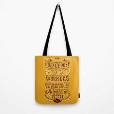 Hard Workers - $18
