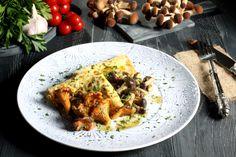 Szimpatika - A 10 legjobb vastartalmú étel Chicken, Meat, Food, Eten, Meals, Cubs, Kai, Diet