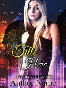 View this cover + 700 other pre made covers at: http://selfpubbookcovers.com/shardel    Website: http://www.shardelsbookcoverdesigns.com/  Follow me: https://www.facebook.com/shardelsbookcoverdesigns