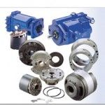 http://www.yarbroughindustries.com/hydraulic-cylinder-repair - At Yarbrough Industries, we remanufacture, refurbish and repair worn, leaking and under-performing hydraulic parts.