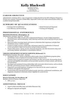 Spong Resume  Resume Templates  Online Resume Builder  Resume