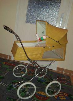 Spielzeugautos & Zubehör Spielzeug Buggy Batteriebetrieb 70er Jahre alt