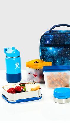 Shop Back to School at Well.ca! #BacktoSchool2019 #Welldotca #WellnesDelivered