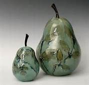 ceramic sculpture - Bing Images