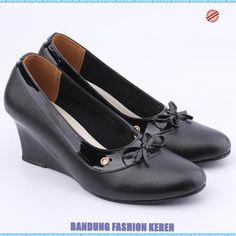 Therapy Footwear Sepatu Terapi Sneakers Ir 045 Bushindo