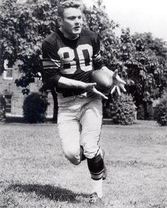 Jack Butler Hall of Fame inductee 2012 Pittsburgh City, Pittsburgh Sports, Pittsburgh Pirates, Football Cards, Football Team, Nfl Hall Of Fame, American Football, Butler, Champion