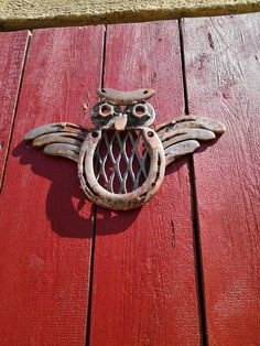 """Determine more info on """"metal tree art scrap"""". Check out our internet site. Horseshoe Projects, Horseshoe Crafts, Horseshoe Art, Metal Projects, Welding Projects, Art Projects, Welding Ideas, Blacksmith Projects, Metal Crafts"""