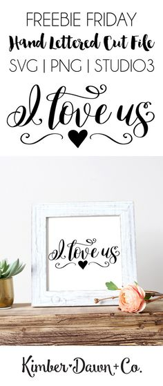 Free Hand Lettered Cut FIles for your Silhouette CAMEO or Cricut cutting machine! So many craft ideas for these cute cut files! SVG, DXF and PNG files. Cuadros Diy, Rena, Cricut Fonts, Cricut Stencils, Diy Inspiration, Free Svg Cut Files, Vinyl Crafts, Vinyl Projects, Circuit Projects