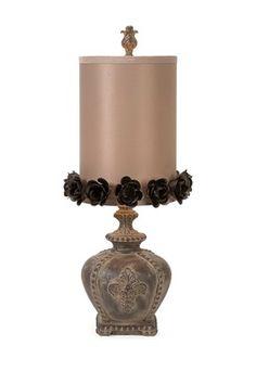Delores Table Lamp