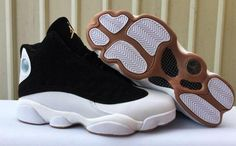 Retro Jordan 13 XIII Men Basketball Shoes 8-12 (Different Colors Available) b3508d51e