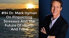dr mark hyman - YouTube