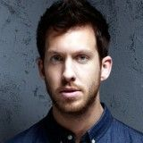 Calvin Harris Names New Album And Confirms Features