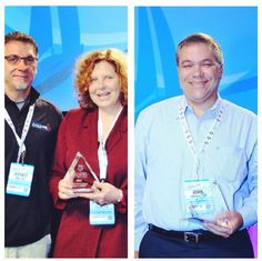 Honoring the Outstanding Marketing Campaign Award Winners: Rhode Island Sports Commission (budget $100,000 - $300,000) and Greater Columbus Sports Commission (budget over $300,000) from the 2012 Symposium! #NASCAwardWinners #SportsTourism #SportsBiz