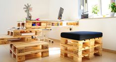 fauteuil-palette-diy-idée-déco-yearn-blog-diy-do-it-yourself-meuble-en-palette-15