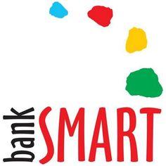 Bank SMART – Wasze pytania i odpowiedzi - Finanse na plus
