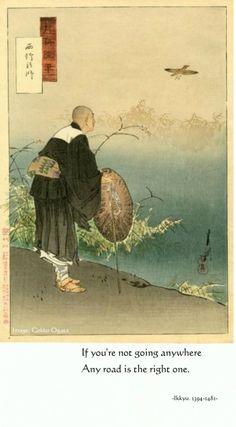Zen Quotes, Soul Quotes, Wisdom Quotes, Japanese Buddhism, Japanese Art, Buddhist Wisdom, Buddhist Monk, Qigong Meditation, Soto Zen