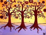 Artist Rising - Original Artwork and High-Quality Art Prints by Living Artists