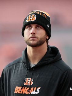 Eifert still in doubt, Green should be ready for MNF. Photo: Injured Cincinnati Bengals tight end Tyler Eifert has not yet been ruled out by the team for Monday night. The Enquirer/Sam Greene