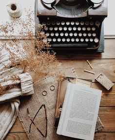 Post anything (from anywhere!), customize everything, and find and follow what you love. Create your own Tumblr blog today. Cozy Aesthetic, Autumn Aesthetic, Brown Aesthetic, Aesthetic Vintage, Aesthetic Photo, Aesthetic Pictures, Flat Lay Photography, Coffee Photography, Hipster Photography